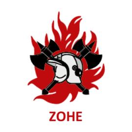 Zone de secours Hainaut Est