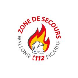 Zone de secours Hainaut Ouest